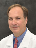 Scott Kellner, M.D.