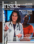 Inside AnMed Health - Spring 2018